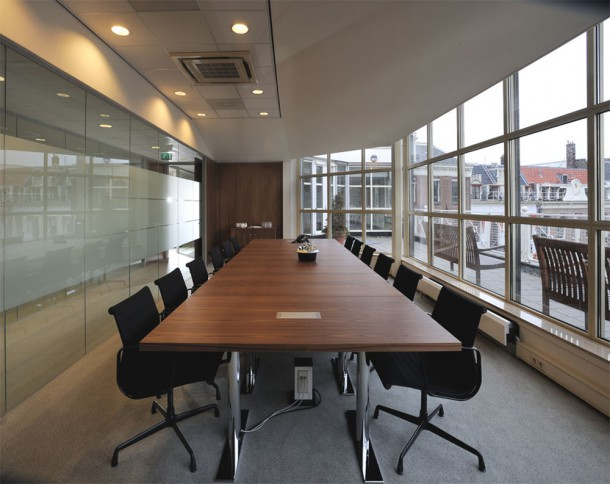 Big meetingroom